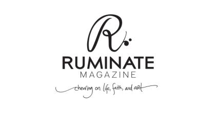 Ruminate_Logo