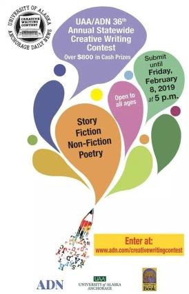 2019-uaa-adn-creative-writing-contest